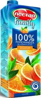 nectar-family-100-15l-pomorandza