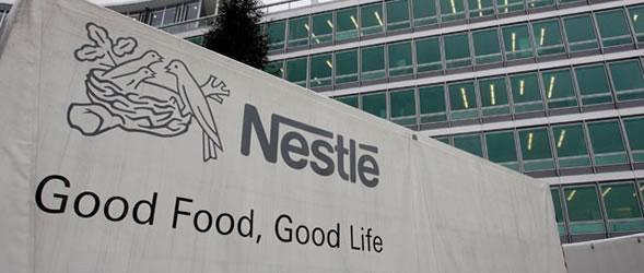 nestle-good-food-good-health-ftd