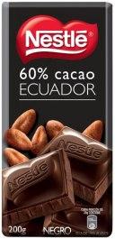 nestle-tamna-cokolada