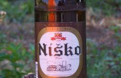 nisko pivo