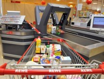 njemacka-maloprodaja-rewe-midi