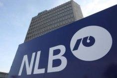 nlb-logo-midi