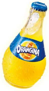 orangina-regular-bottle