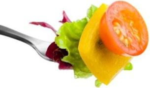 organska-hrana-ilustracija-midi