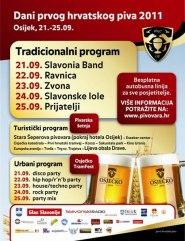 osjecka-pivovara-facebook-plakat
