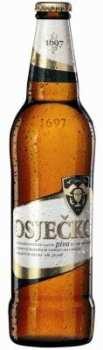 osjecko-svijetlo-pivo-400