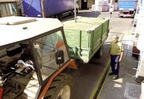 otkup-poljoprivrednih-proizvoda-midi