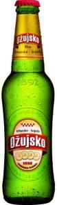 ozujsko-033l-povratna-boca