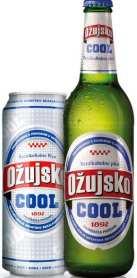 ozujsko-cool