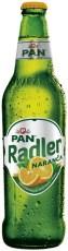 pan-radler-naranca