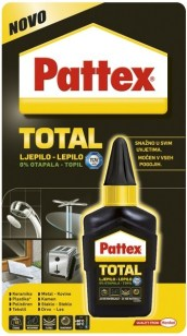 pattex-total-50g-blister