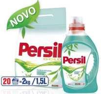 persil-pn_215l-large