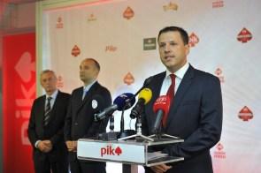 pik-vrbovec-otvorenje-tvornice-rujan-2012-mate-stetic-002
