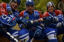 pik-zimska-hokejasi