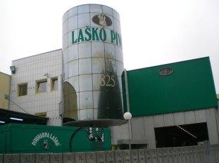 pivovarna-lasko-large1