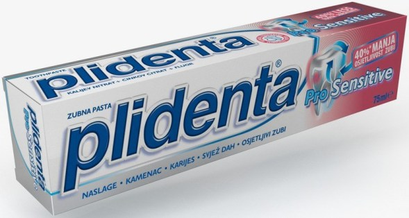 plidenta-prosensitive-75