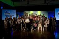 pobjednici-akcije-zeleni-korak