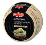 podravka delikates pasteta od hummusa
