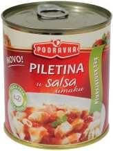 podravka-piletina-u-salsa-umaku