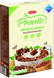 podravka-provita-muesli-mlijecna-cokolada