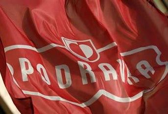 podravka-zastava-midi