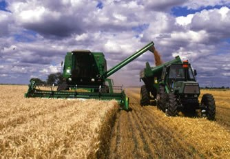 poljoprivreda-svijet-midi