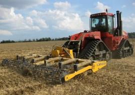poljoprivrednaproizvodnja