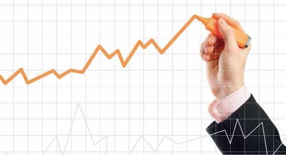 predvidjanje-zaliha-graf