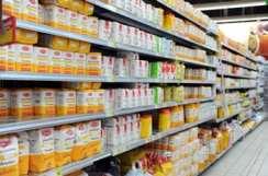 prehrambeni-proizvodi-polica-midi