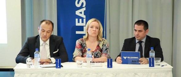 press-konferencija-vb-leasing-large