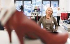 prodaja-trgovina-obuce-midi