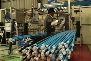 proizvađačke cijene-industrija-proizvodnja-midi
