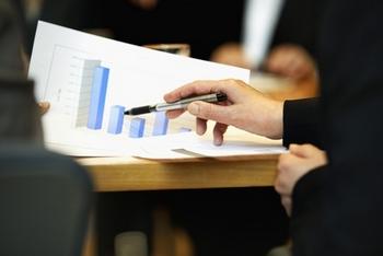 proizvođačke cijene rast ilustracija midi