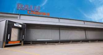 ralu-logistika-logisticki-centar-zagreb-midi