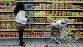 rast potrosnje - kupnja- midi