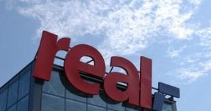 real-hipermarket-logo-midi
