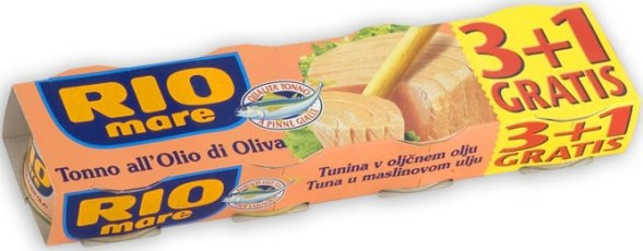 rio-mare-tonno-4x80g-31-gratis