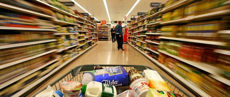 samoposluga-supermarket-ftd 777