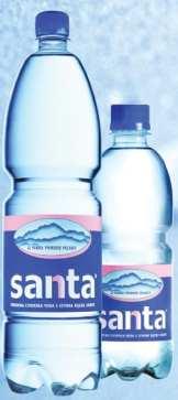 santa-large