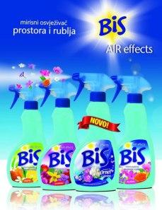 saponia-bis-osvjezivaci-zraka-large