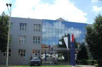 saponia-osijek-zgrada-large