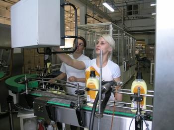 saponia-proizvodnja-midi1