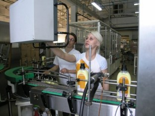 saponia-tvornica-midi