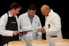 sirana-gligora-global-cheese-awards-003