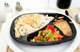 smrznuta-gotova-jela-midi