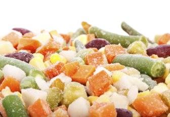 smrznuta-hrana-midi