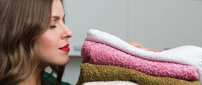 sredstva za pranje rublja - tv-oglasavanje - ftd 777