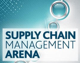 supply-chain-management-arena-midi