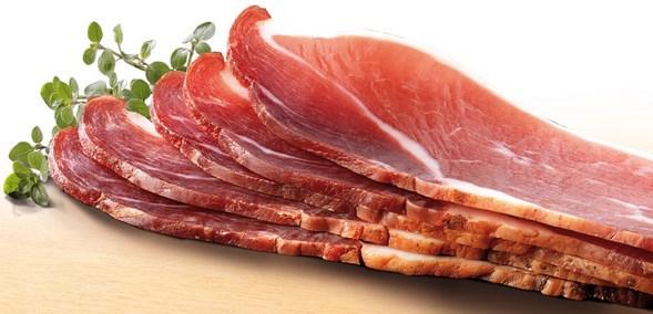 svinjsko-meso-midi1
