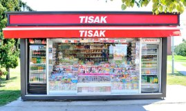 tisak-kiosk-large1
